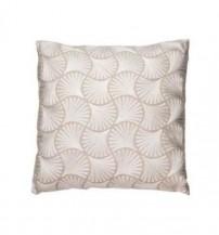 Dekorační polštář Asira Shell